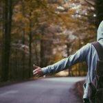 孤独なひとり暮らしから開放される唯一の方法。さみしさを「解消」しても「解決」はしない。