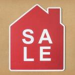 シェアハウスのお得な割引を賢く活用して、引っ越し代を節約する方法