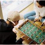 お金が無いから遊べない?金欠でも無料で遊べるのがシェアハウス。節約家のための遊び方7選。