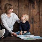 【関東】子育てと仕事を両立させたいシングルマザー向けシェアハウス