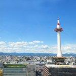 関西2019年住みたい街ランキング7位!「京都」のシェアハウス一覧