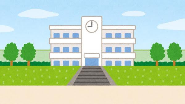学級規模シェアハウス